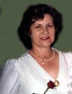 Helen Rhyne
