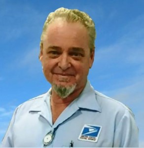 Mr. Dale Anthony  CHANDLER