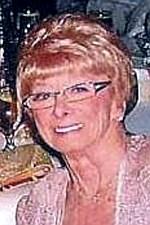 Barbara Toby
