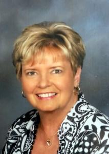 Brenda Ruth  Shipman