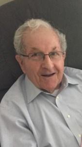 Norman R.  Weig