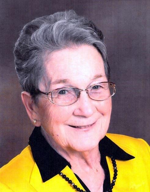 Julia Irene  Ehlers