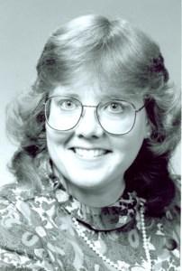 Jeannine Karen  Callahan