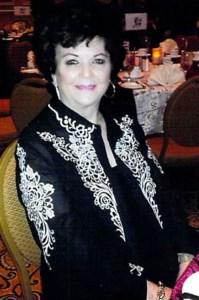 Judy Carol  Hopkins