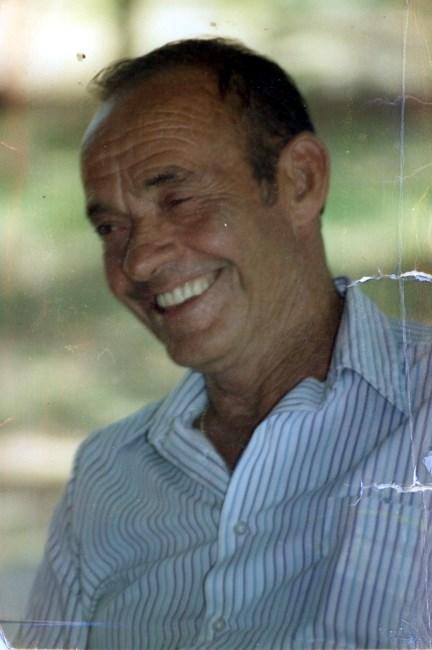 wilburn freman booher obituary las vegas nv
