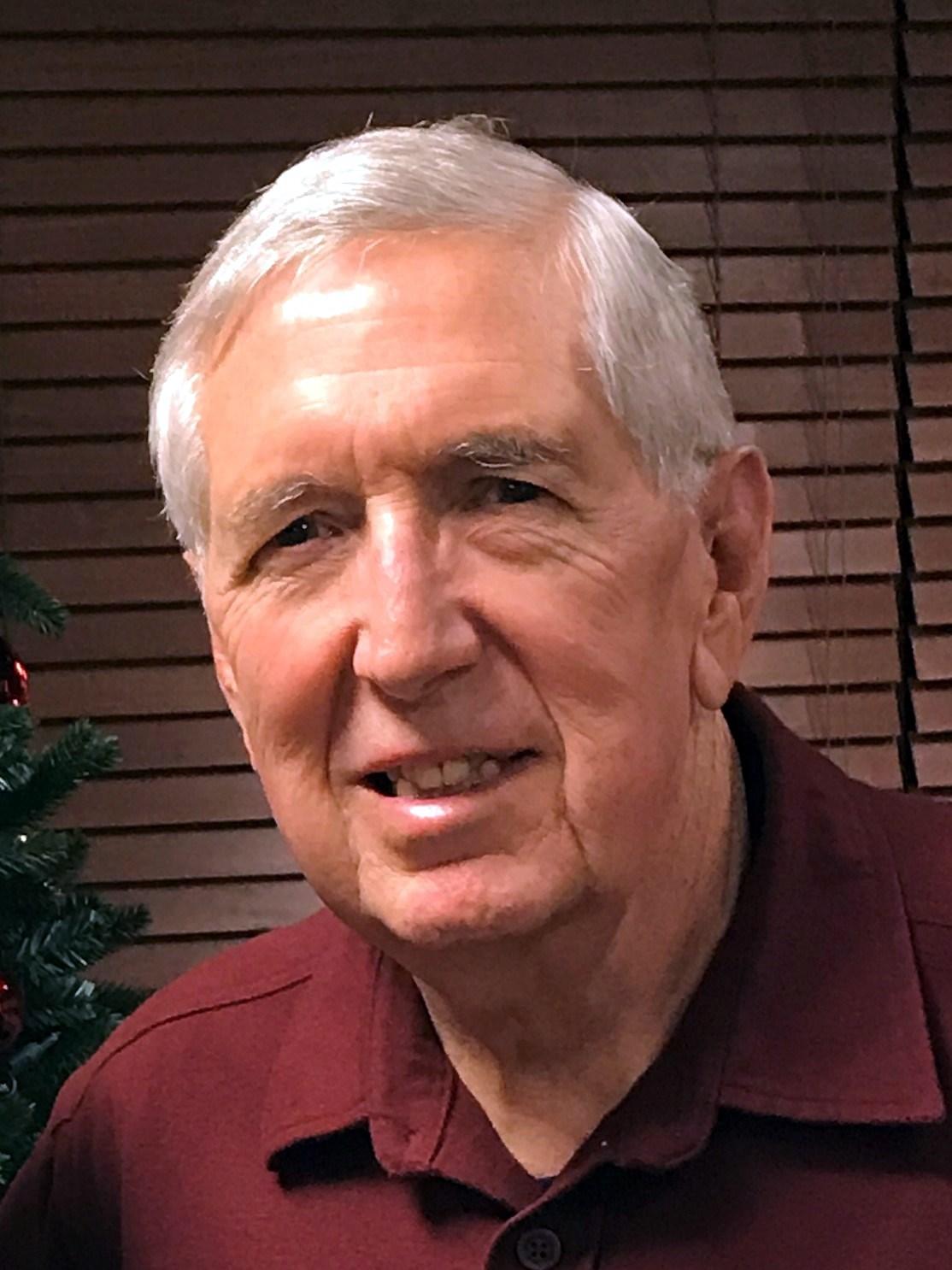 Jerry Dean  Walker