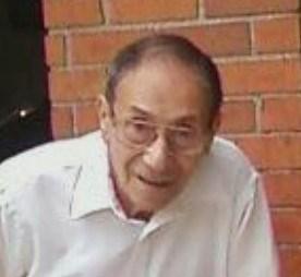 Santos  Salgado