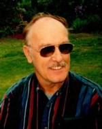 Bobby Rutledge