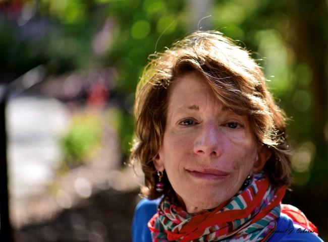 Obituary of Jane DEMBNER