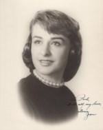 Gloria Chelian