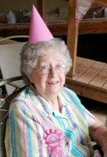 Joyce Gilbreath