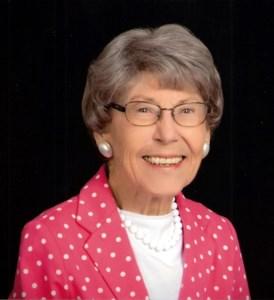 Faye E.  Long