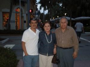 Rita Eduviges  Morales De Molina