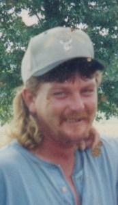 William Ray  Shrader