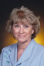Freda Scott