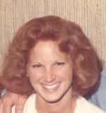 Lynn Rodemann