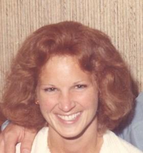 Mrs. Lynn  Rodemann