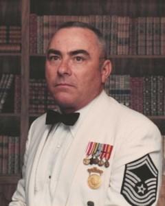 Hubert H.  Legg