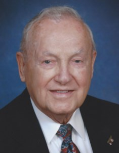Clifford  Herndon Jr.