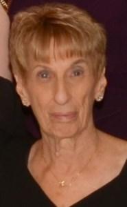 Marilyn  Rockman