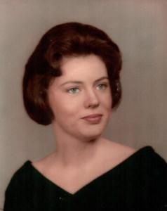 Katherine King  Mattei
