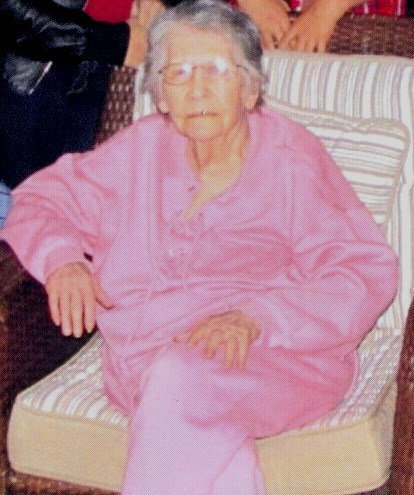 Vilma L.  Hippach