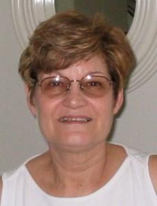 Carol Ann  Formisano