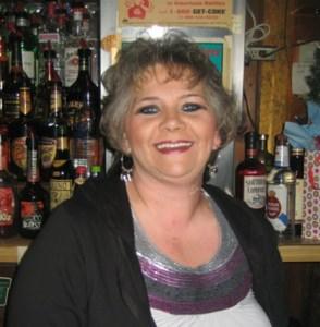Kathy Lynn  Armstrong