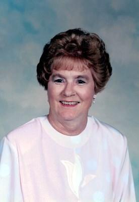 Jane Fields