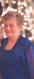 Dolores K.  Albero