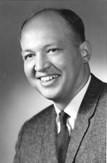 George Irmscher