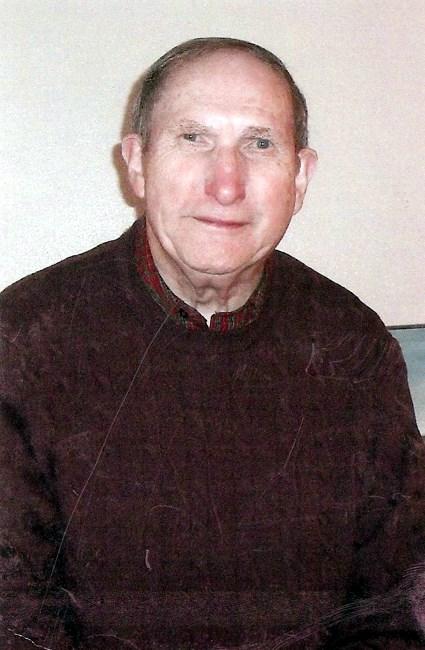 Dale G  Noe Obituary - Knoxville, TN