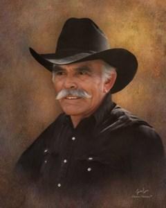 Jose Lasoya  DeLeon