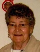 Pauline L.  Turgeon