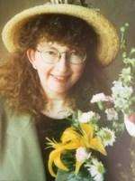 Brenda Parish