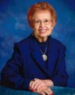 Sarah Raykes
