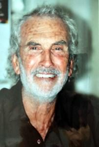 Jean Claude  Rovira