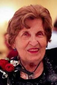 Elfriede H.  Kaufmann