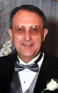 Gomer D.  Horne