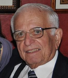 Jack Marvin  Shapiro