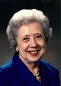 Nanabelle B  Flynn