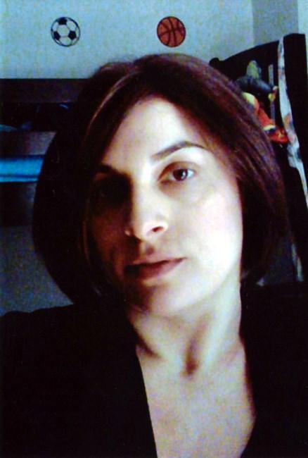 Jennifer L Gaetano Obituary - Glendale, NY