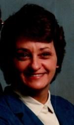 Brenda Kitchens