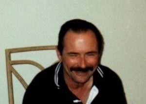 Jerome J.  Nolan