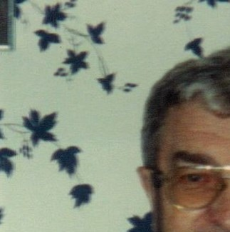 Nicholas J  EBERHARD