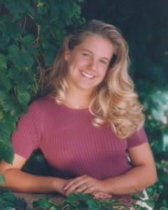 Meredith Lynn  Rhea Schleicher