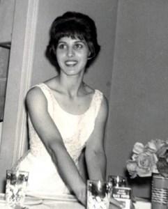 Maria Josefina  Frank