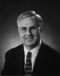 William Charles  Ward