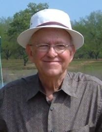 Jesse L.  Griffin Jr.