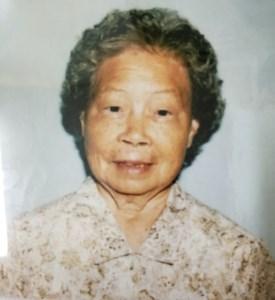Zi-Xia  Yuan
